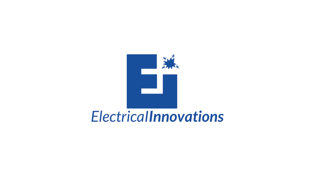 Electrical Innovations, LLC
